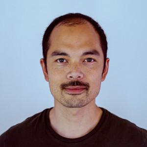 Mitchel Tan