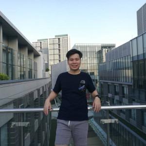 KC Woon